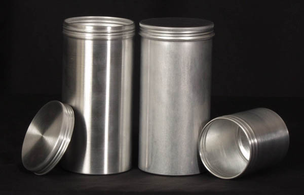 Prithvi fabrications pvt ltd products for Aluminum can decorations